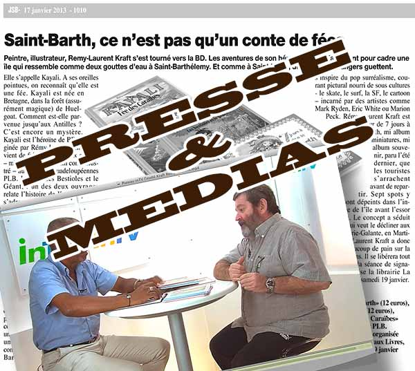 PRESSE_MEDIAS