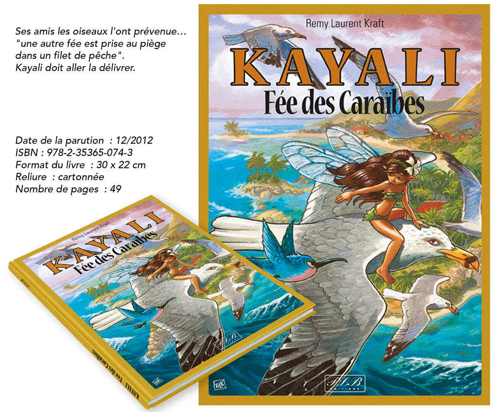cover-mixte-kayali