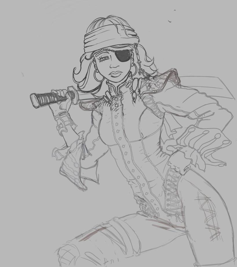5-pirate-3