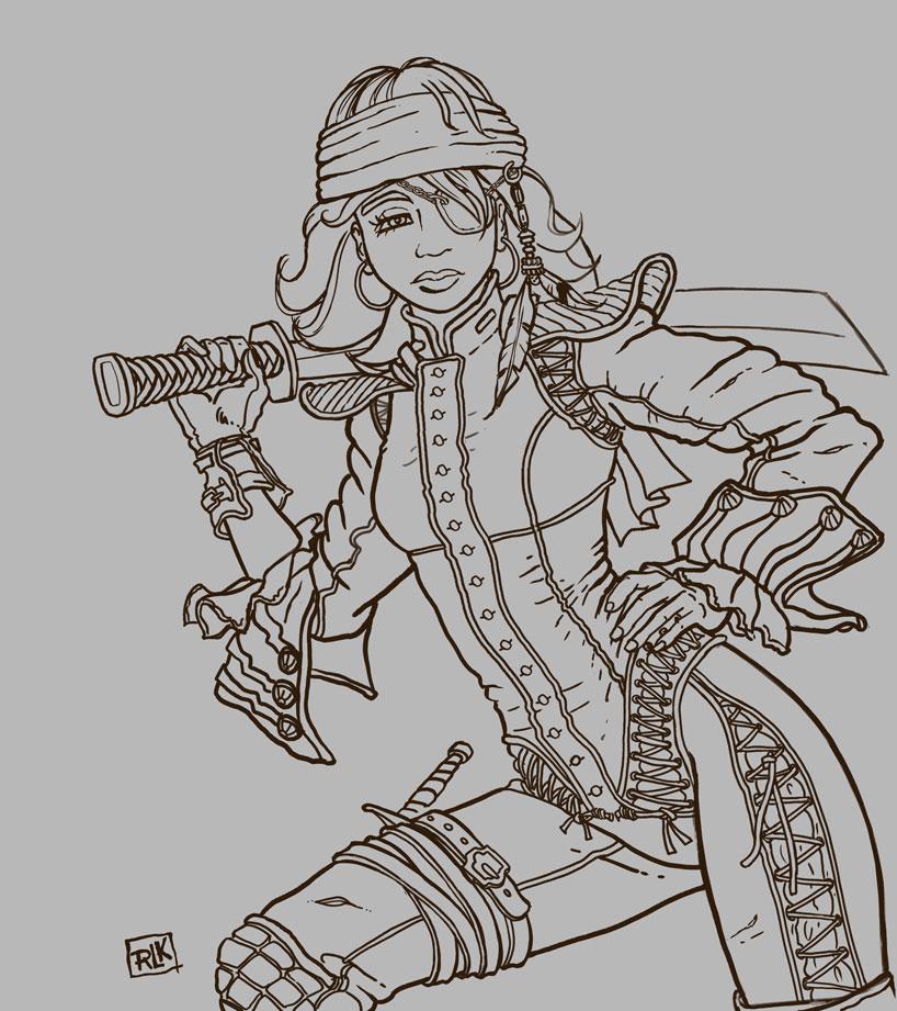 7-pirate-4-final