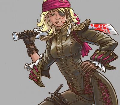 9-pirate-4-color-final-sang