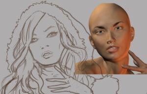 Eve-visage2-web