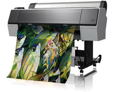 imprimante-epson