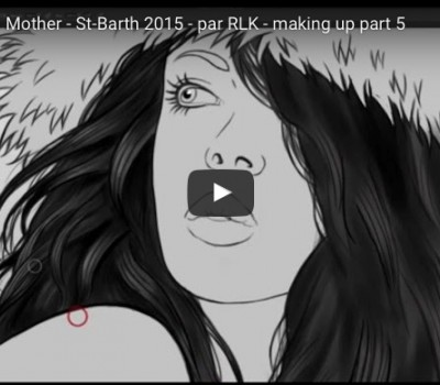 christmas-mother-video