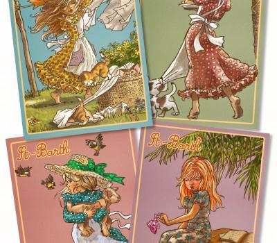 4-Postal-cards-big
