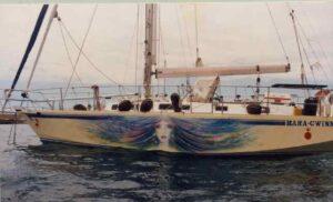 boat-04