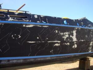 boat-07