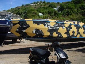 boat-08