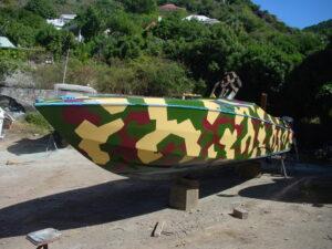 boat-09