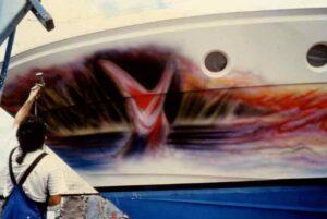 boat-13