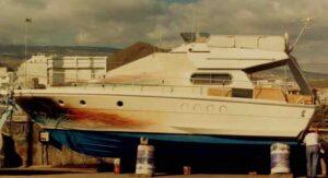 boat-15