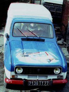 cars-06