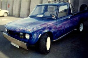 cars-21