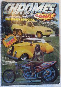 magazine-chromes-flammes-n30