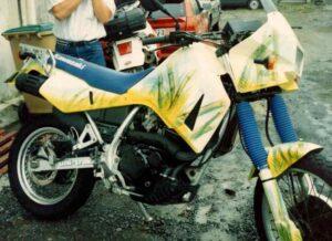 motos-01