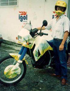motos-02