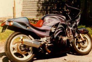 motos-04