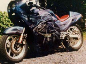 motos-05