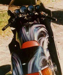 motos-07