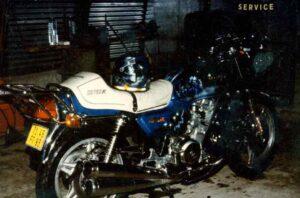 motos-09