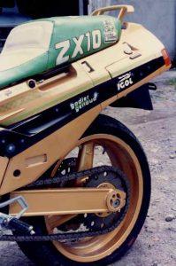 motos-14