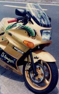 motos-15