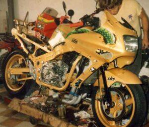 motos-16