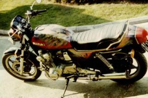 motos-31