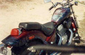 motos-32