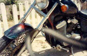motos-33