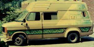 vans-10