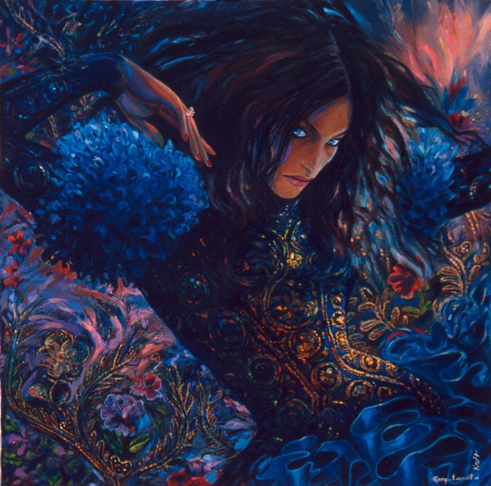 Flamenca-5